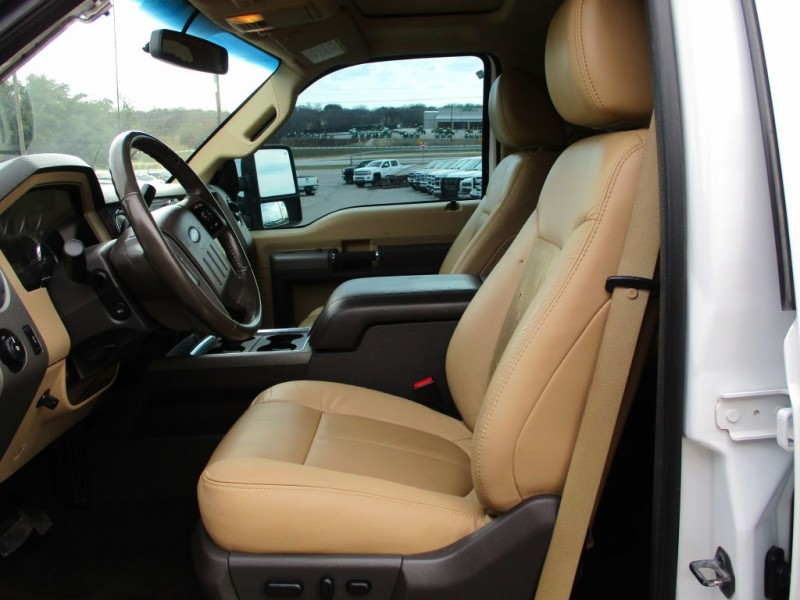 FORD F250 2011 price $22,751