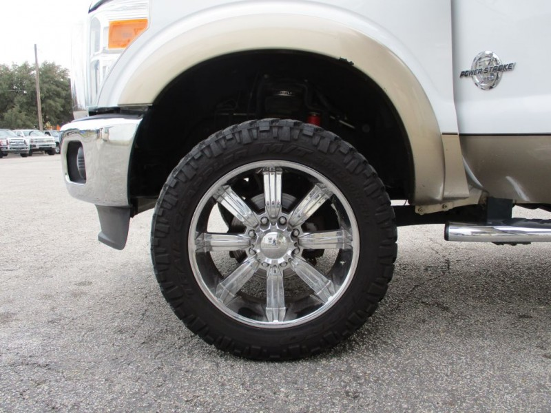 FORD F250 2011 price $25,950