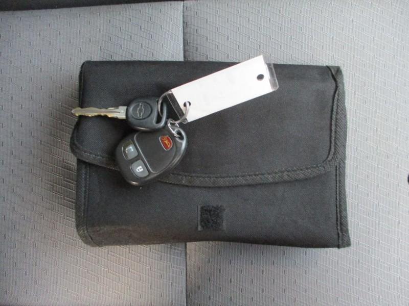 CHEVROLET SILVERADO 3500 2008 price $18,500