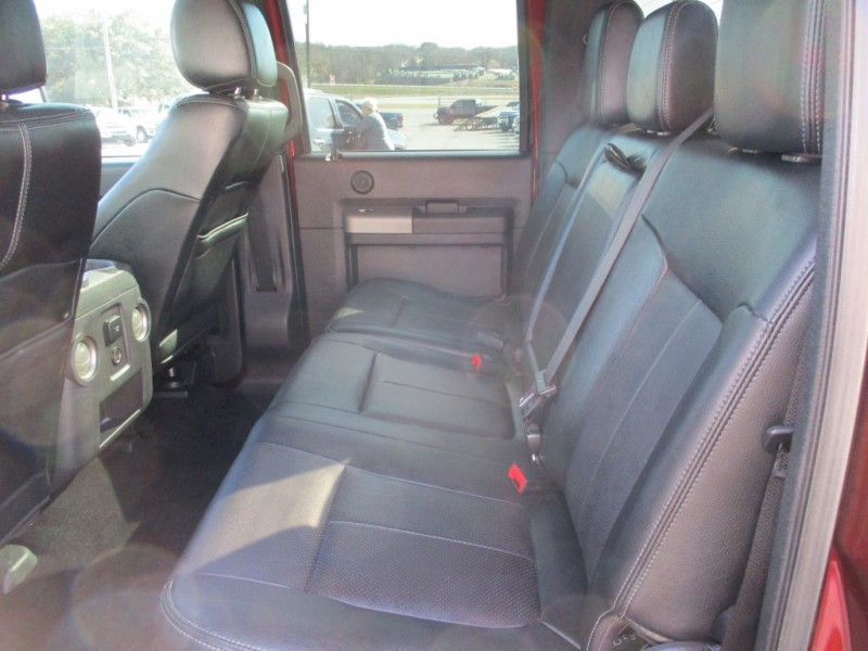 FORD F250 2015 price $33,950