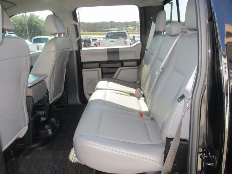 FORD F350 2018 price $42,150