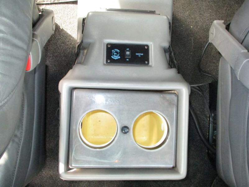 CHEVROLET EXPRESS G3500 2008 price $13,000