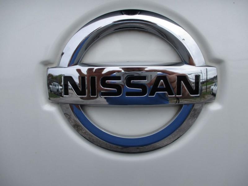 NISSAN TITAN XD 2016 price $25,951