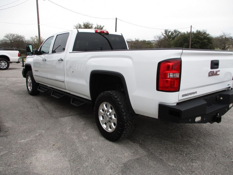 GMC SIERRA 2500 2015 price $26,000