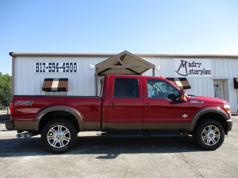 FORD F250 2015 price $32,950