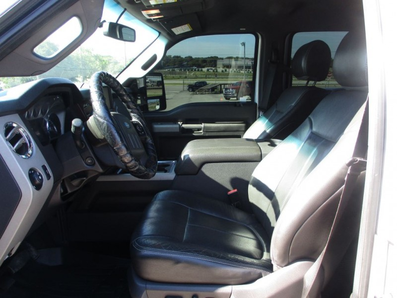 FORD F250 2014 price $34,950