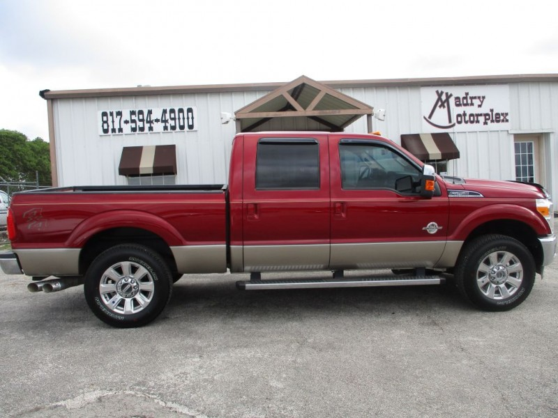 FORD F250 2015 price $34,950