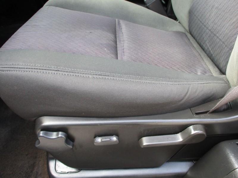 CHEVROLET SILVERADO 3500 2009 price $23,950