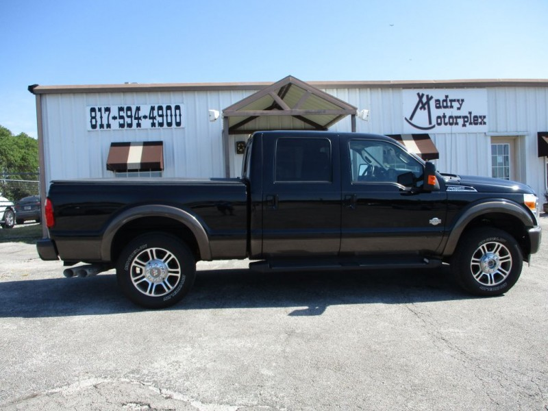 FORD F250 2016 price $41,950