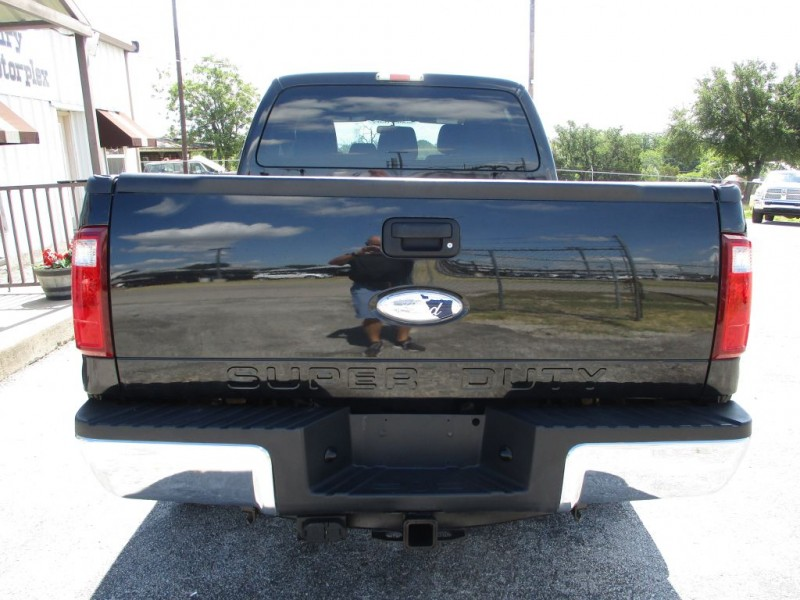 FORD F250 2011 price $28,950
