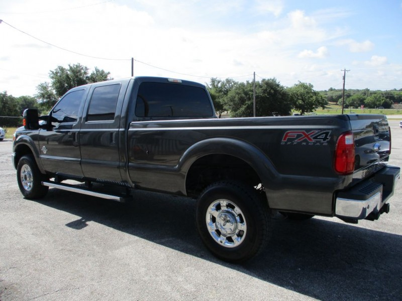 FORD F350 2016 price $38,950
