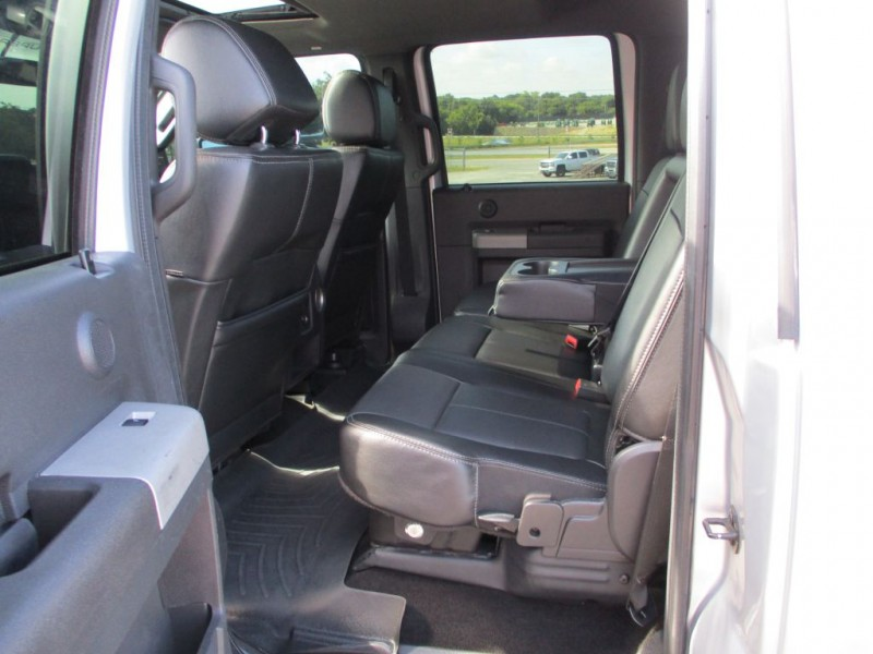 FORD F350 2016 price $46,950