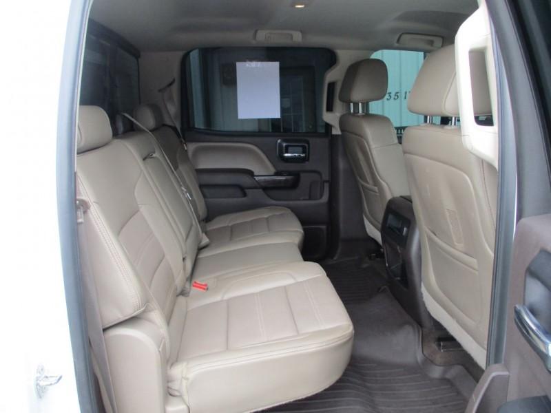GMC SIERRA 2015 price $40,950