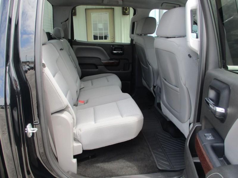 GMC SIERRA 2014 price $29,950