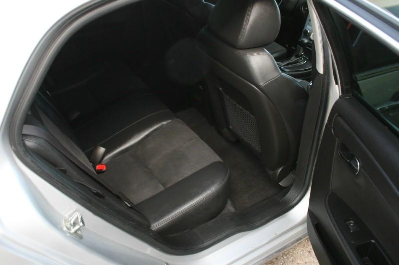 Chevrolet Malibu 2012 price $7,299
