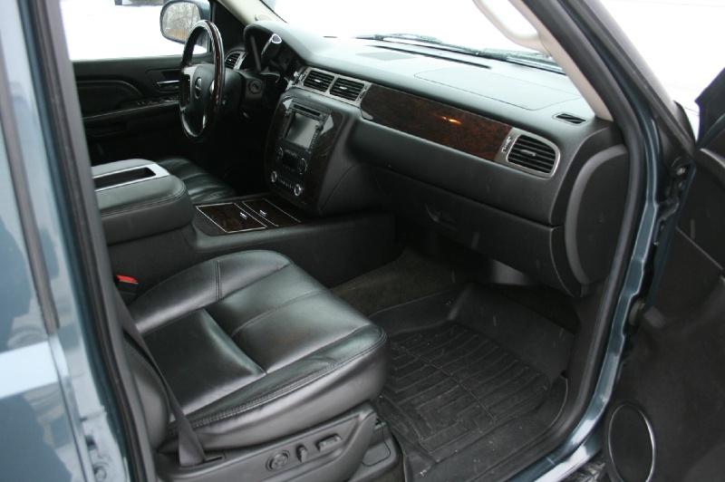 GMC Yukon XL 2007 price $12,999