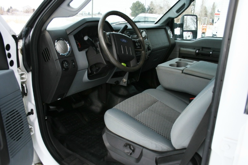 Ford  2011 price $24,999