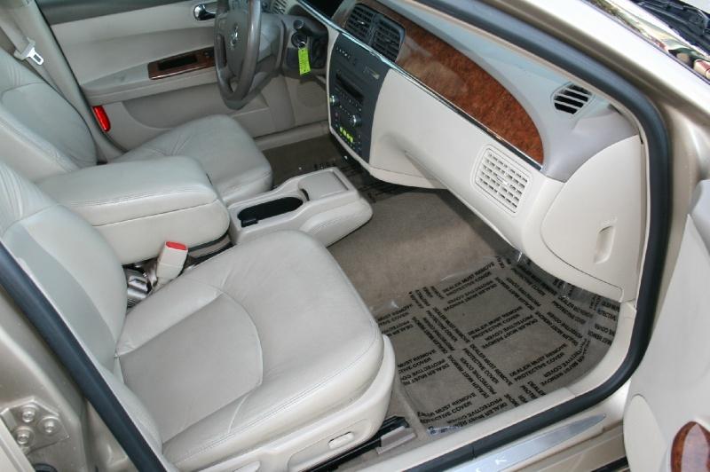 Buick LaCrosse 2005 price $5,499