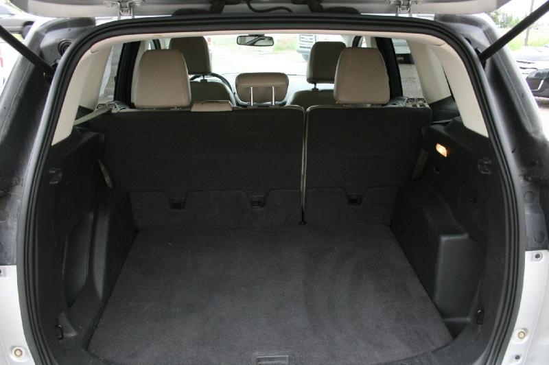 Ford Escape 2013 price $6,999