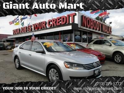 Giant Auto Mart >> Giant Auto Mart 2 Auto Dealership In Houston