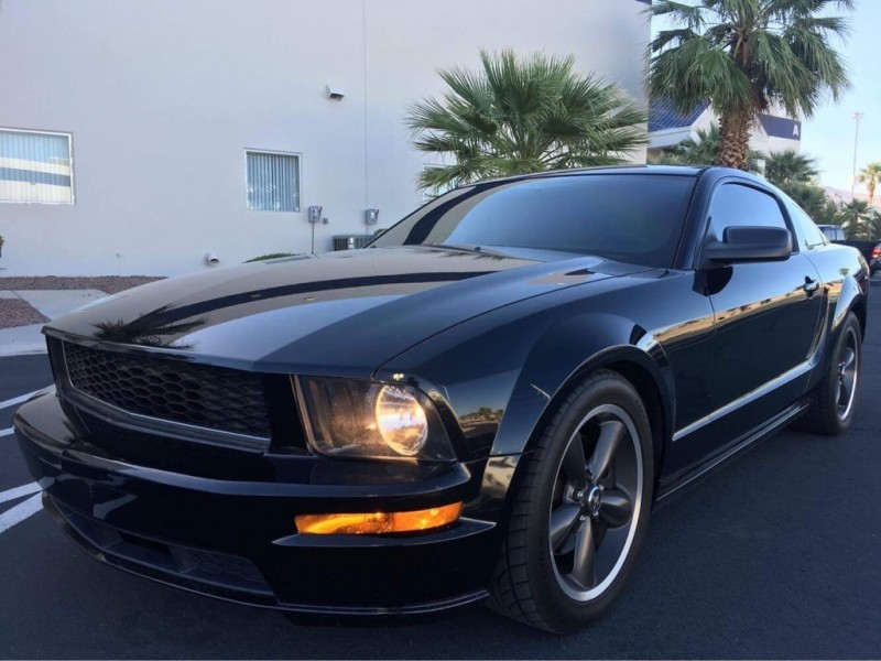 2008 ford mustang gt premium bullitt edition inventory. Black Bedroom Furniture Sets. Home Design Ideas