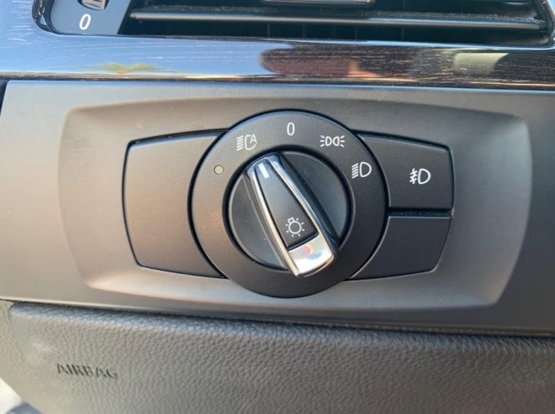 BMW 3-Series 2013 price $15,900