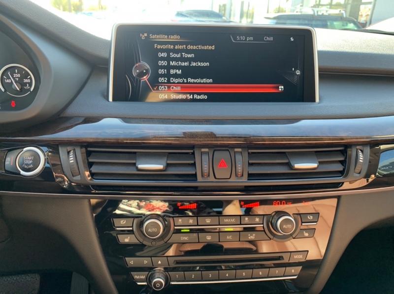 BMW X5 2014 price $25,900