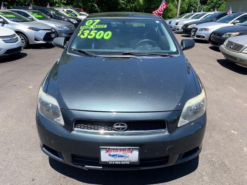 SCION TC 2007 price $3,500