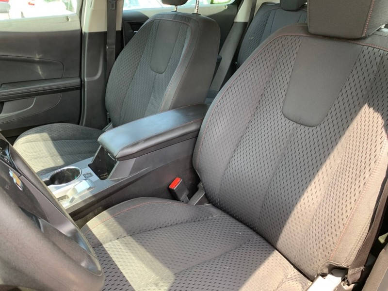 CHEVROLET EQUINOX 2013 price $9,500