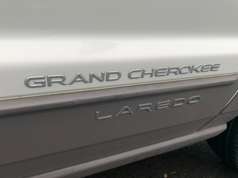 JEEP GRAND CHEROKEE 2003 price $3,500