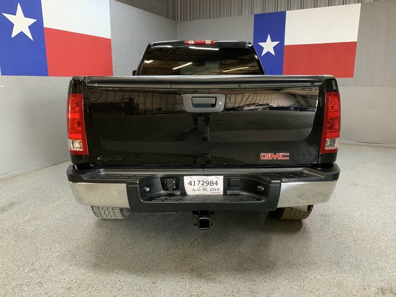 GMC Sierra 2500HD 2008 price $18,995