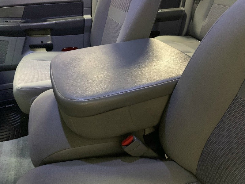 Dodge Ram 2500 2008 price $19,995