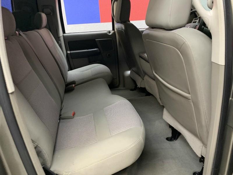 Dodge Ram 2500 2006 price $12,999