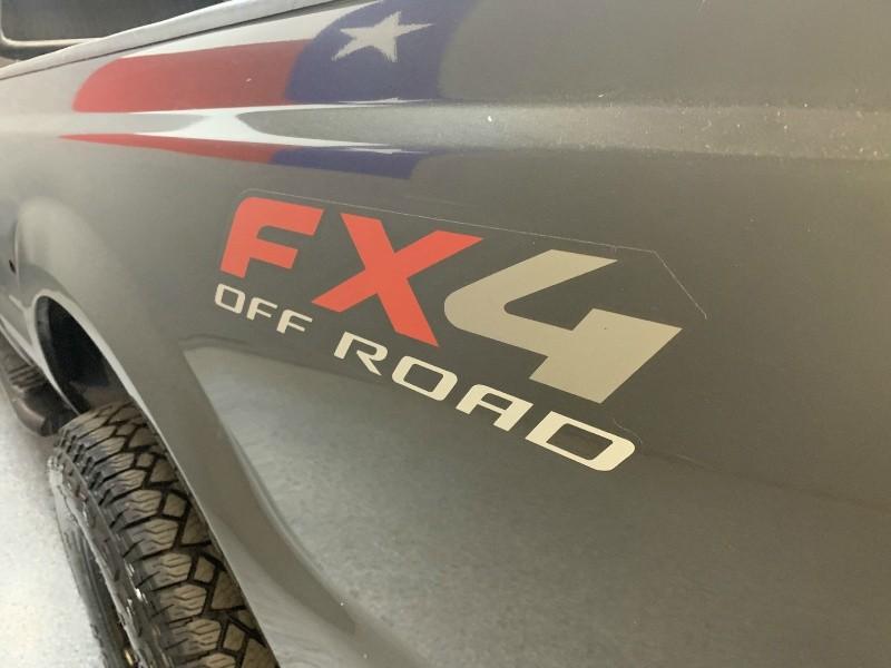 Ford Super Duty F-250 2006 price $11,999