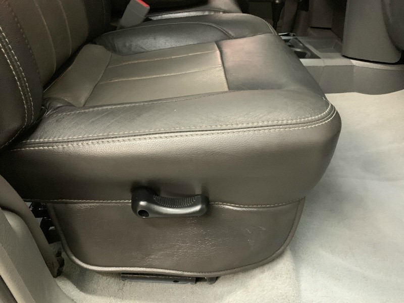 Dodge Ram 2500 2006 price $18,995