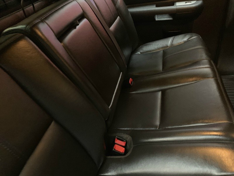 Chevrolet Silverado 3500HD 2008 price $17,995