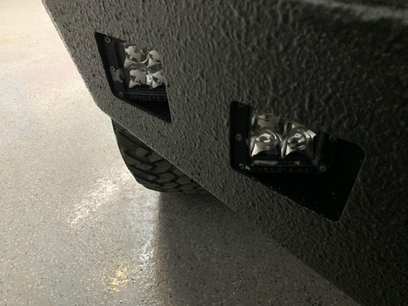 Chevrolet Silverado 2500HD 2012 price $26,999