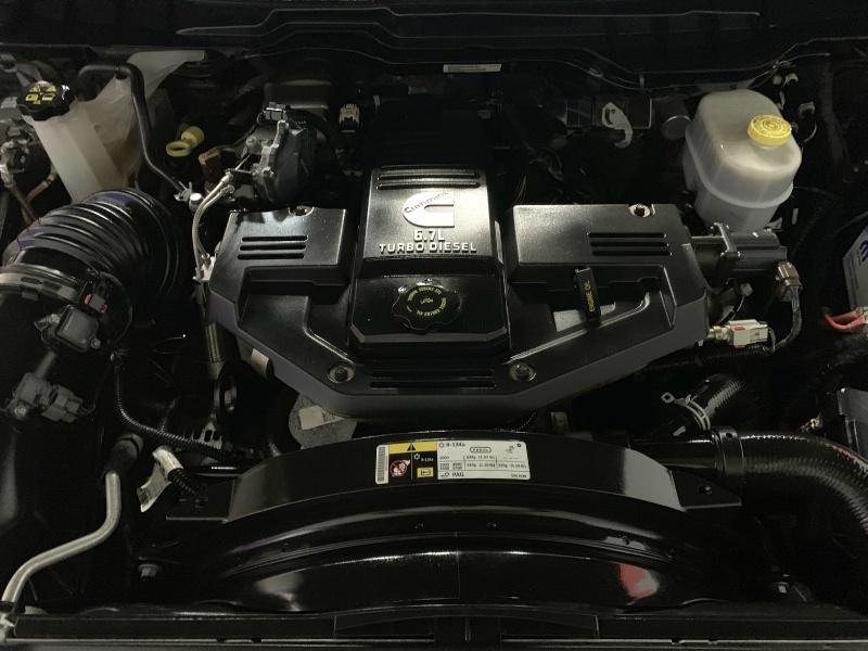 RAM 2500 2014 price $27,995