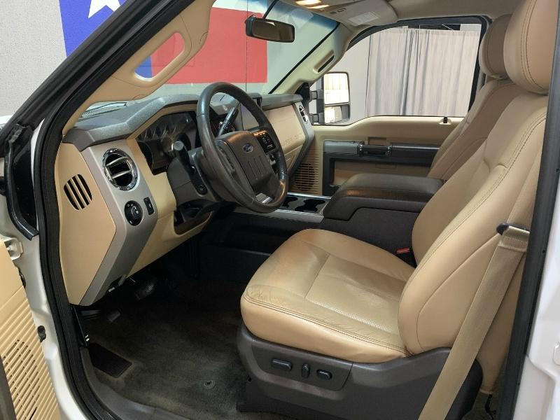 Ford Super Duty F-250 2015 price $24,995