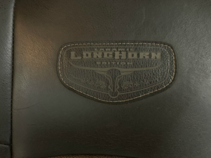 RAM 2500 2012 price $20,995