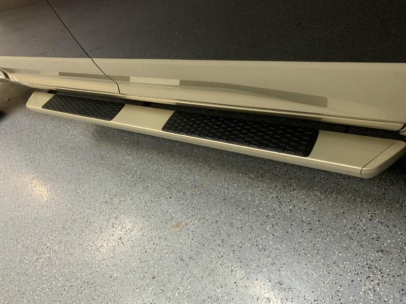 RAM 2500 2011 price $27,995