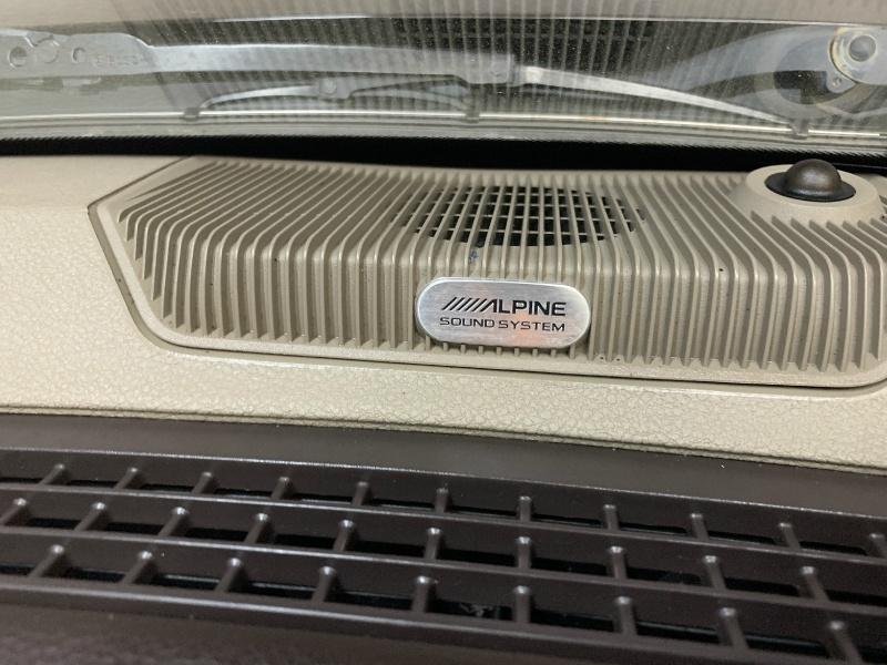 RAM 2500 2011 price $29,995