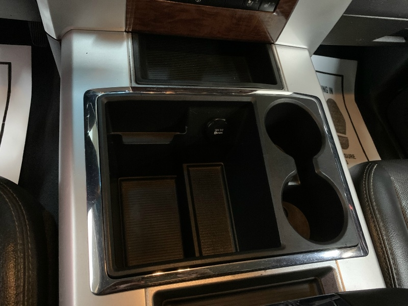 RAM 2500 2012 price $37,995