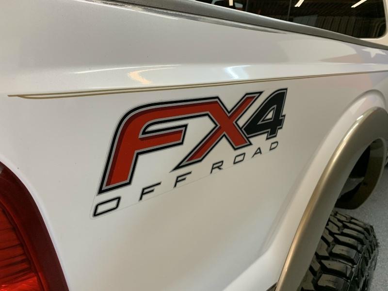 Ford Super Duty F-250 2014 price $35,995