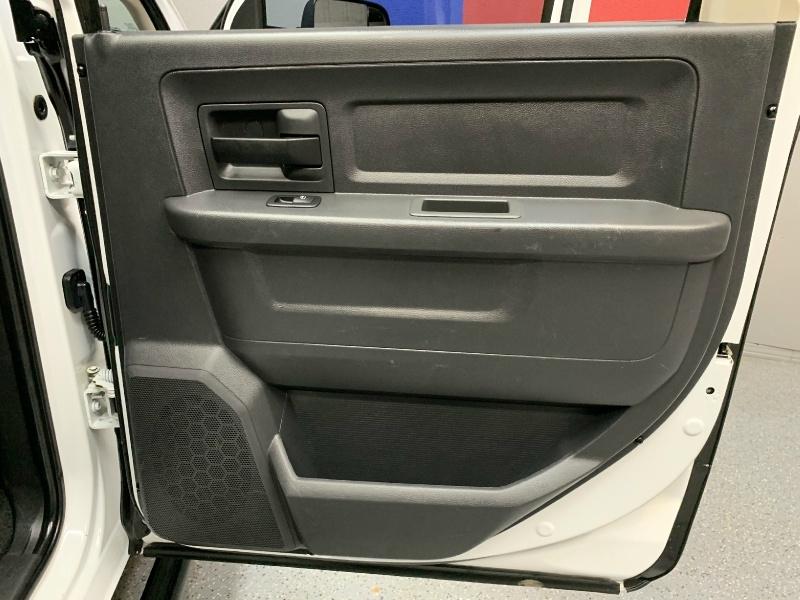 RAM 3500 2012 price $18,995