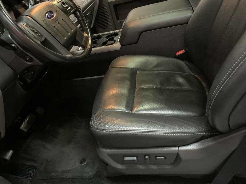 Ford Super Duty F-350 SRW 2013 price $24,995