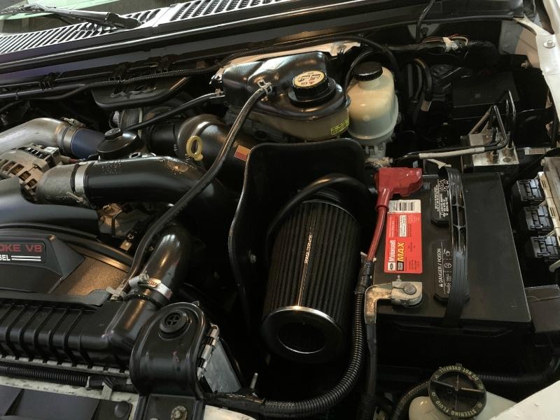Ford Super Duty F-350 DRW 2006 price $16,995