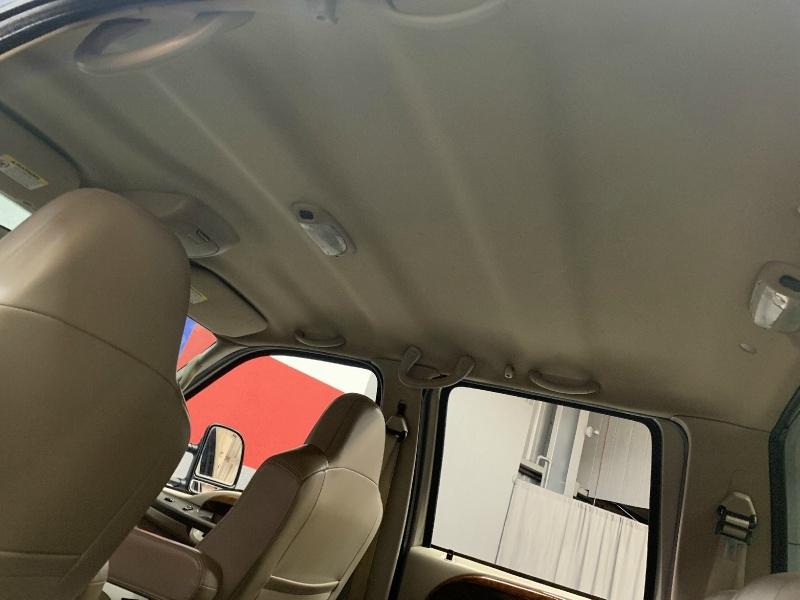 Ford Super Duty F-350 SRW 2002 price $7,995