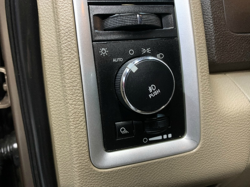 Dodge Ram 3500 2010 price $21,995