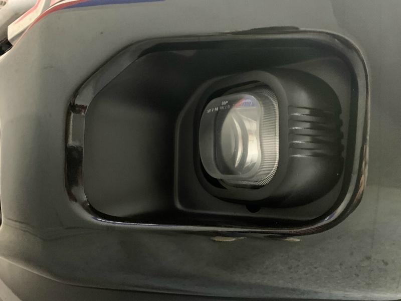 Ford Super Duty F-350 SRW 2015 price $34,995